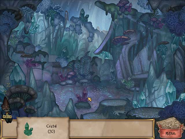Hodgepodge Hollow: A Potions Primer télécharger