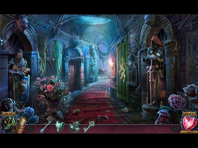 Immortal Love: Le Baiser de la Nuit Édition Collector image