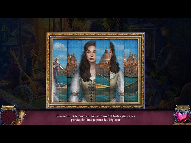 Immortal Love: Beauté en Pierre Édition Collector télécharger