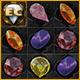 Jewel Match Origins: Palais Imperial Édition Collector