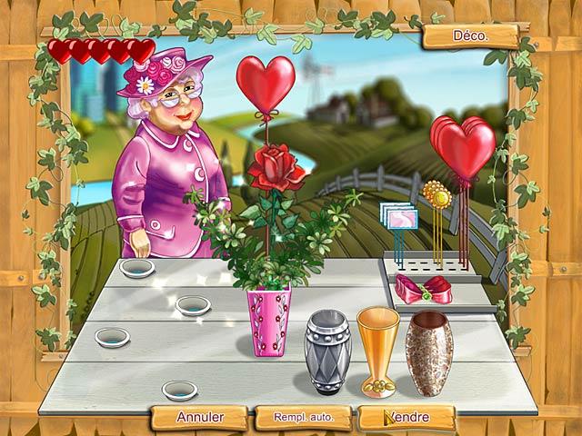 Kelly Green Garden Queen télécharger