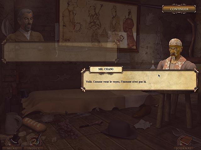 L'Etrange Affaire de Dr. Jekyll et Mr. Hyde télécharger