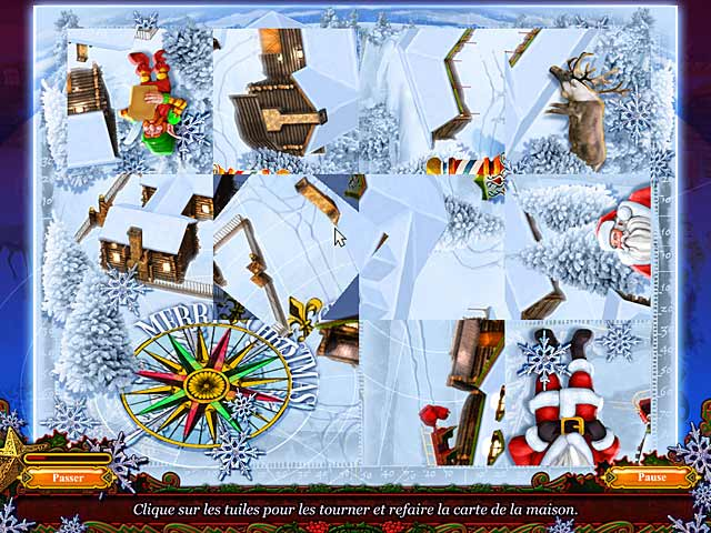 Le Merveilleux Pays de Noël 2 image