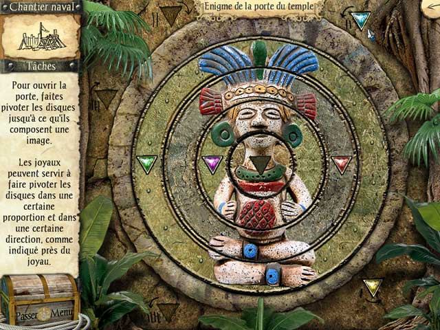 Robinson Crusoe image