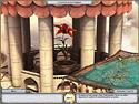 Les Chasseurs de Trésor  II: Les Toiles Enchantées