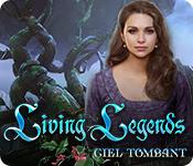 Living Legends: Ciel Tombant