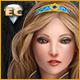 Living Legends Remastered: Beauté froide Édition Collector