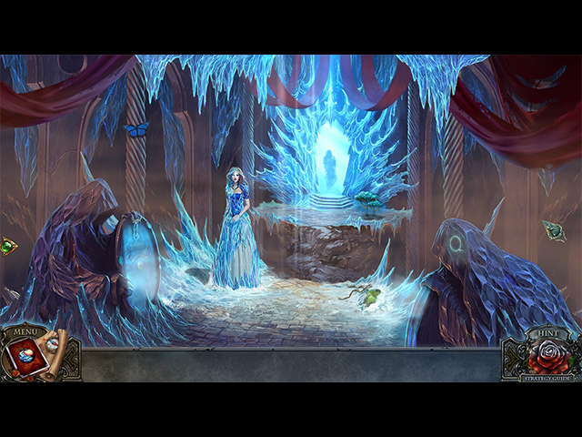 Living Legends Remastered: Beauté froide Édition Collector télécharger