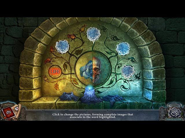 Living Legends Remastered: La Rose de Glace Édition Collector télécharger