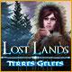Lost Lands: Terres Gelées