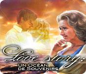 Love Story: Un Océan de Souvenirs