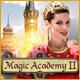 Magic Academy II