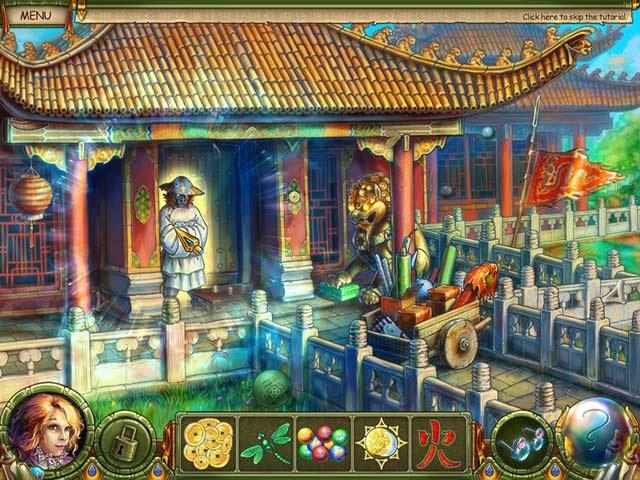Magic Encyclopedia: Illusions télécharger
