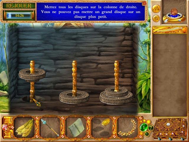 Magic Encyclopedia image