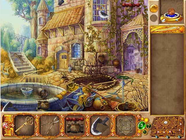 Magic Encyclopedia télécharger