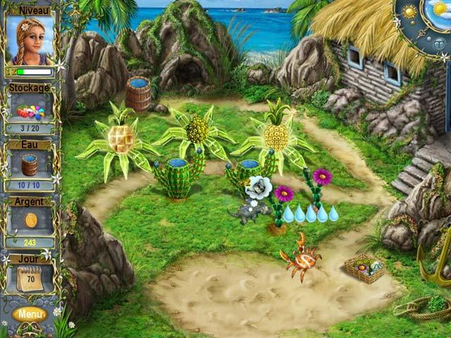 Magic Farm image