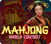 Mahjong World Contest