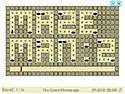 Maze Man 2