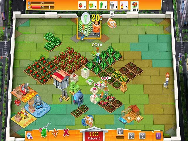 My Farm Life 2 image