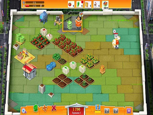 My Farm Life 2 télécharger