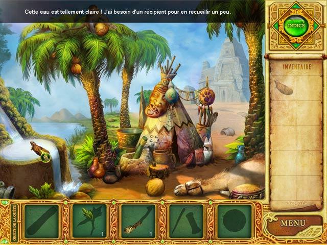 Mystery Age: Le Bâton Impérial télécharger