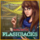 Mystery Case Files: Flashbacks