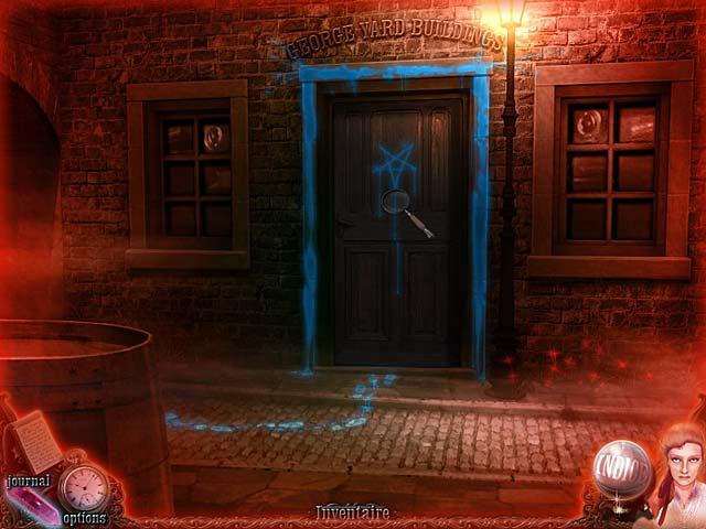 Mystery Murders: Jack l'Eventreur télécharger