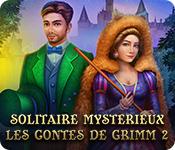 Solitaire Mystérieux: Les Contes de Grimm 2