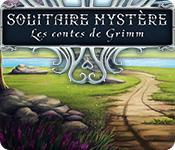 Solitaire Mystère: Les Contes de Grimm