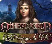 Otherworld: Les Présages de l'Eté