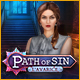 Path of Sin: L'Avarice