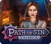 Path of Sin: L'Avarice