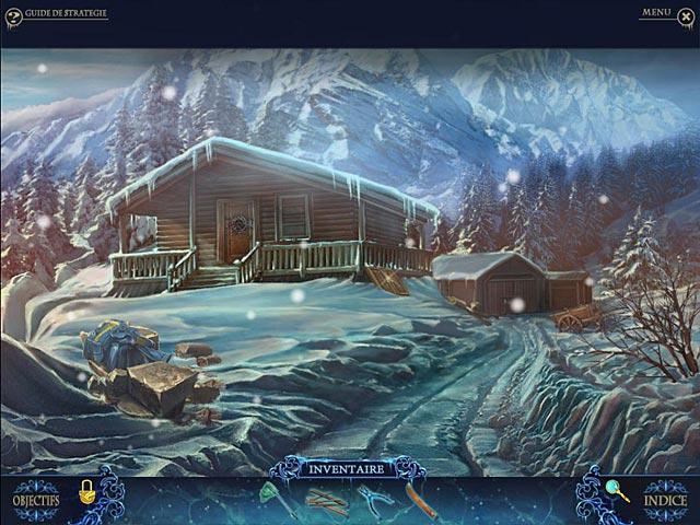 Phantasmat: Sous l'Avalanche Edition Collector télécharger