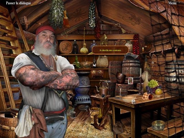 Pirateville télécharger