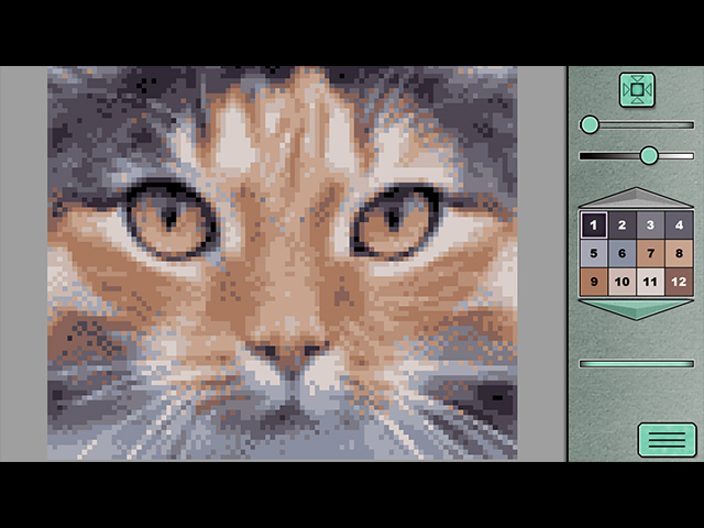 Pixel Art 2 image
