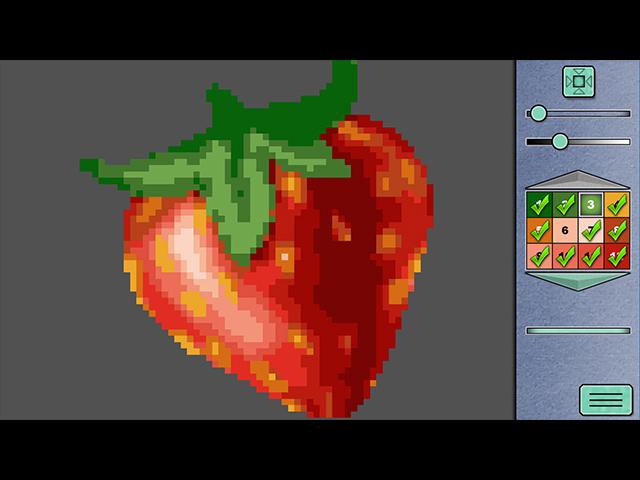 Pixel Art 3 image