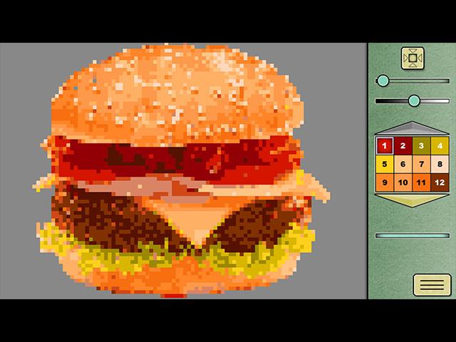 Pixel Art 4 image