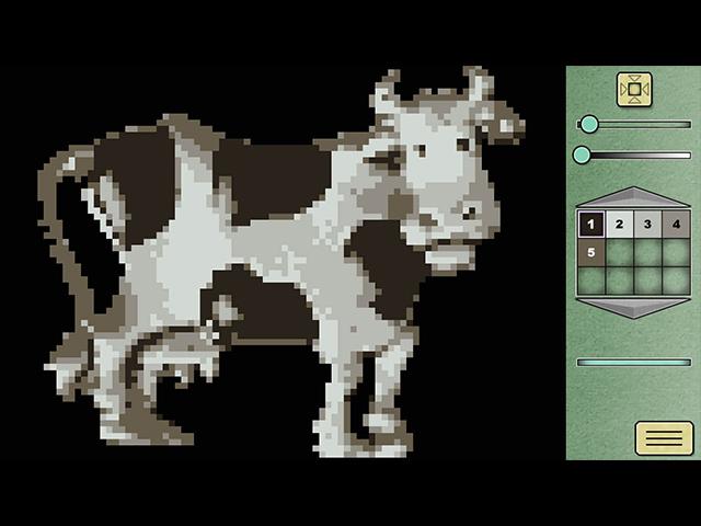 Pixel Art 4 télécharger