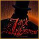 Real Crimes: Jack L'Éventreur