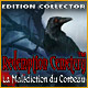 Redemption Cemetery: La Malédiction du Corbeau Edition Collector