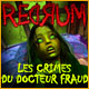 Redrum 2: Les Crimes du Docteur Fraud