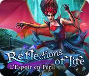 Reflections of Life: L'Espoir en Péril