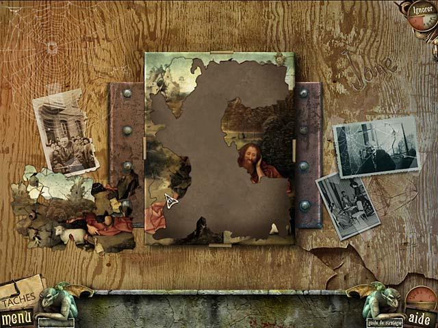 Reincarnations: Les Vies Passées Edition Collector image