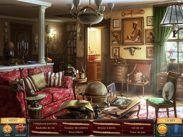 Rhianna Ford & La Lettre de Léonard de Vinci télécharger