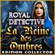 Royal Detective: La Reine des Ombres Edition Collector