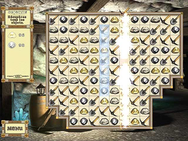 Rune Stones Quest télécharger