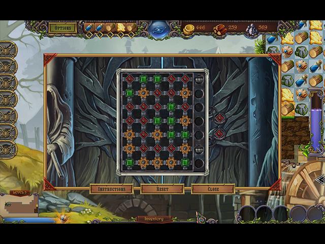 Runefall 2 image