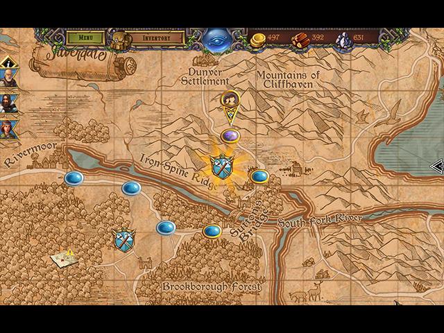 Runefall 2 télécharger