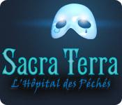 Sacra Terra: L'Hôpital des Péchés