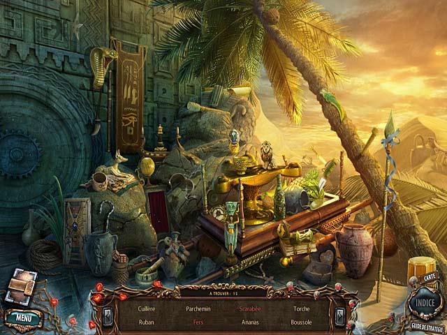 Sacra Terra: Le Baiser de la Mort Edition Collector télécharger